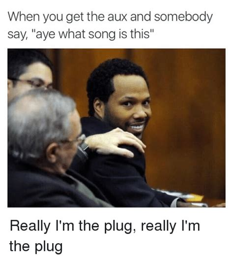 Memes Sexuales - 25 best memes about really im the plug really im the plug memes