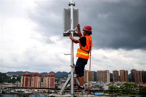 5G ieviesēji atzīst bezvadu tehnoloģijas kaitīgo ietekmi ...