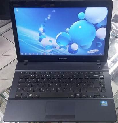 Samsung I3 Notebook 4gb Ram 500gb 3110m