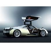 Cars Catalogue &187 Pagani Huayra