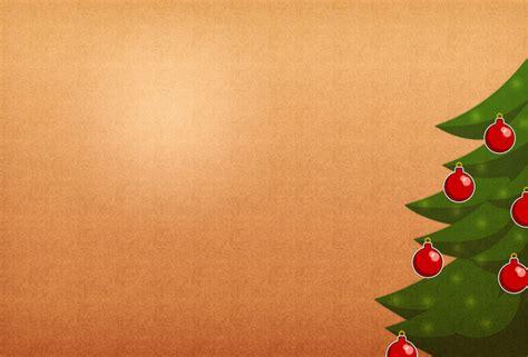 Wallpaper Christmas, New Year, Christmas Tree, Simple