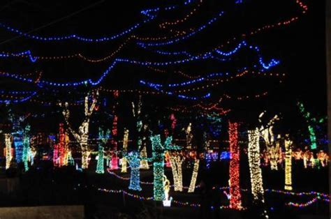 Lighting Stores Tulsa Ok  Lighting Ideas. Floor Fans At Lowes. Ribbon Fireplace. Fake Windows. Chelsea Gray Benjamin Moore. Mirrored Desks. American Rat Control. Valspar Polar Star. Hokku Designs