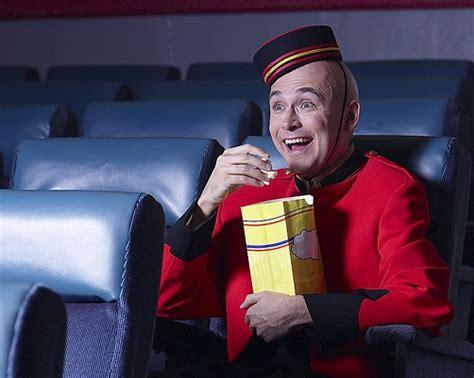 Popcorn Eating Meme - usher eating popcorn 100 uses for muesli