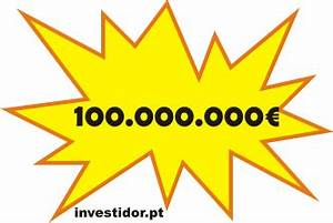 Investir 100 Euros : cem milh es de euros onde investir ~ Medecine-chirurgie-esthetiques.com Avis de Voitures