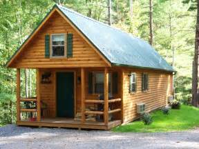 cabin designs cabin plans small cabin design small cottage blueprints mexzhouse