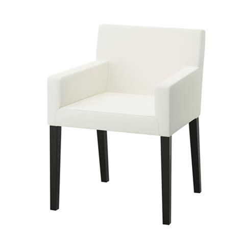 chaise avec accoudoir ikea nils armchair ikea
