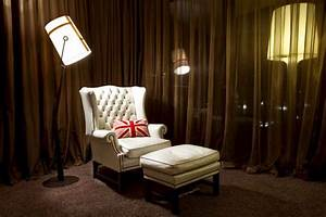 Hamburg Design Hotel : the george design hotel hamburg hotel rooms prices hotels in the city ~ Eleganceandgraceweddings.com Haus und Dekorationen