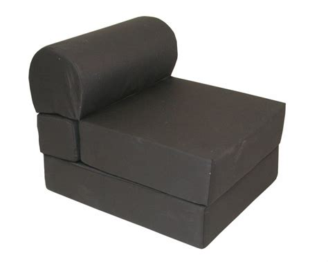 5 best chair beds chairs or beds tool box