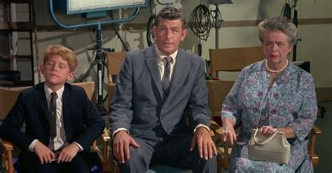 andy griffith show in color the color seasons of the andy griffith show are great