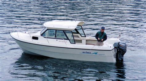 Catamaran Boat For Sale Near Me by Just American Sailboats Arima Boats For Sale