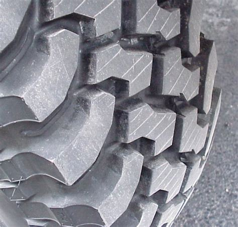 siping  mud tires explained ford truckscom