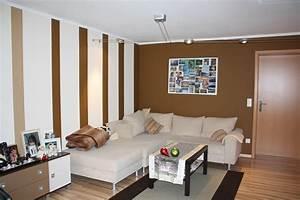 Wohnraum Farbgestaltung Ideen : gemaltes malerbetrieb graf gmbh ~ Sanjose-hotels-ca.com Haus und Dekorationen