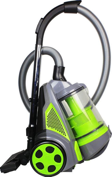 Best Cheap Vacuum by Best Vacuum 100 Best Cheap Reviews