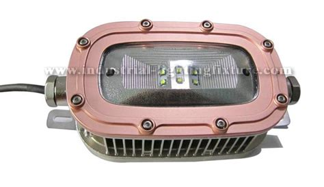 ip67 high power industrial 30 watt led lighting fixture