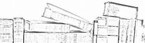 Wohnung Mieten Sinzig : sachverst ndigenb ro kneringer immobilienbewertung ihr zuverl ssiger partner im allg u und ~ Watch28wear.com Haus und Dekorationen
