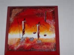 Tableau Peinture Acrylique by Peinture Tableau Acrylique 6