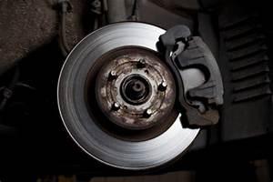 Ab Wann Muss Man Erbschaftssteuer Zahlen : bmw reparaturanleitung so wechseln sie die bremsscheiben ~ Lizthompson.info Haus und Dekorationen