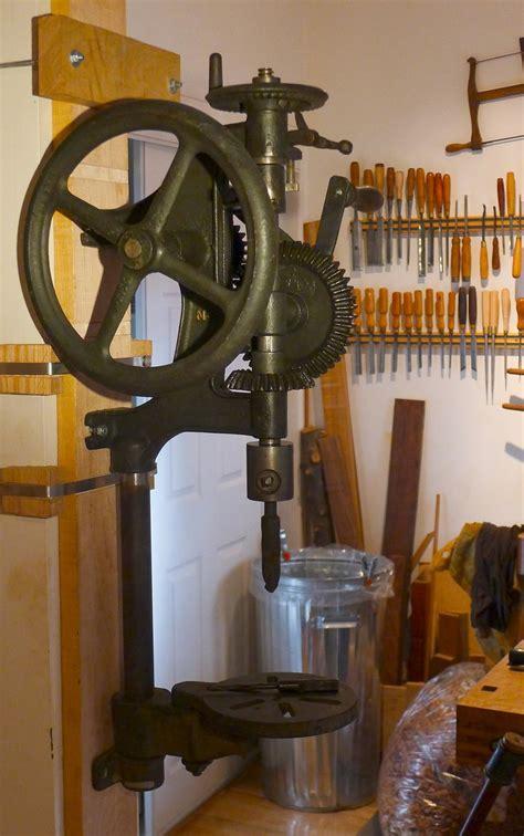 images  antique bandsawsmachines
