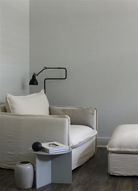 a new place to relax in the bedroom neva chair minimal