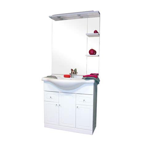 brico depot lavabo avec meuble meuble vasque salle de bain