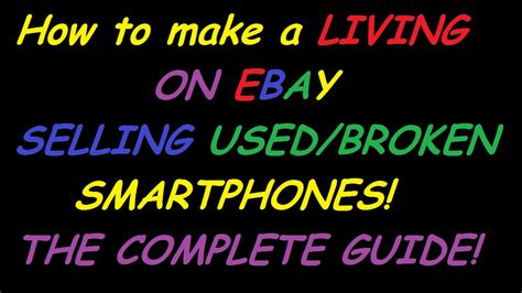 How To Make A Living On Ebay Selling Used Smartphones. Best Way To Get Rid Of Basement Smell. Basement Drain Overflowing. Basement Laundry Room Makeover. Basement Flooding After Heavy Rain. Install Drop Ceiling In Basement. Basement Planning Software. Carpeting Basement Floor. Best Type Of Flooring For Basements