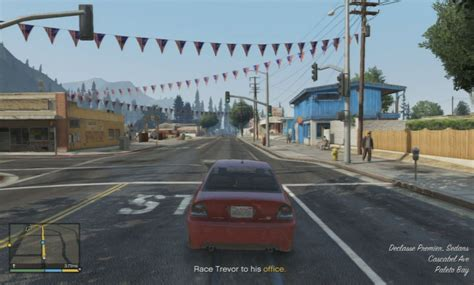 What Does Fresh Off The Boat Mean by Gta 4 Liberty City Reloaded Crack Nightggett