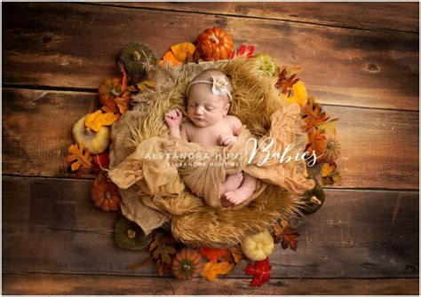 happy thanksgiving  alexandra hunt photography fall