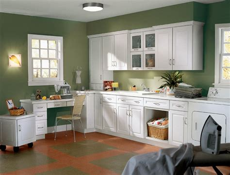 laundry room in kitchen ideas laundry room layout best layout room