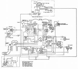 1987 Dodge Raider Wiring Diagram