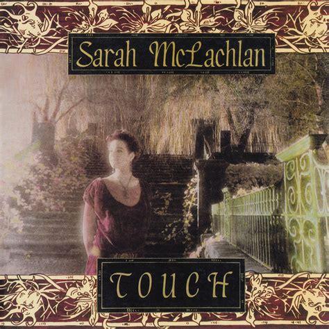 Sarah Mclachlan  Music Fanart Fanarttv