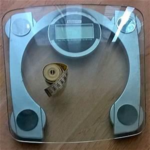 Body Index Berechnen : bmi body mass index bmi rechner ~ Themetempest.com Abrechnung
