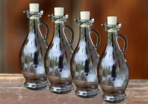 Flaschen Mit Korken : 4x glasflasche egizia 4x250ml leere flaschen mit korken lik rflasche l saft ~ Eleganceandgraceweddings.com Haus und Dekorationen