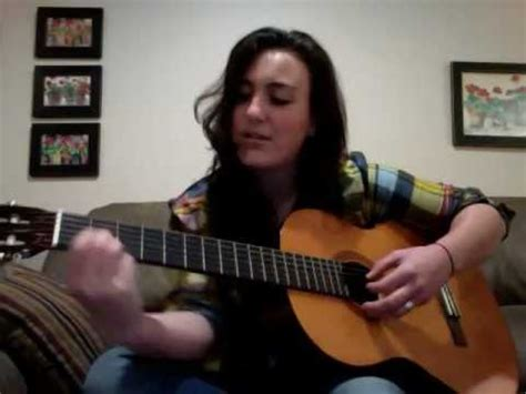 Boat Song Heller by Boat Song By Jj Heller Cover Some