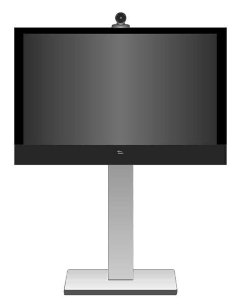 Design elements - Cisco telepresence | Cisco telepresence