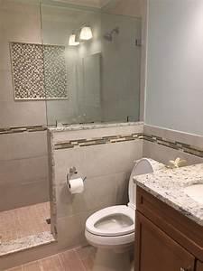 Bathroom Superb Handicap Bathtub Shower Combo 145