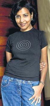 ameena long listed   man asian literary award