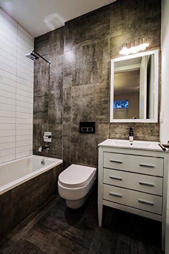 48 freestanding tub drop in bathtub 32 quot x 48 quot soaking bathtub hottubsme
