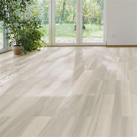 mediterranea tile mediterranea dream porcelain tile wood look plank tile qualityflooring4less com