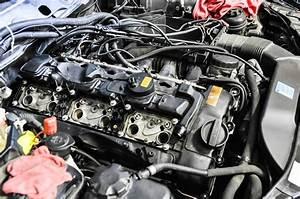 Diagram  Bmw N52 Engine Diagram Full Version Hd Quality