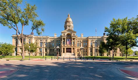 golden house cheyenne wyoming a hub for tech firms