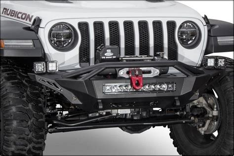 jeep wrangler unlimited incentives  jeep
