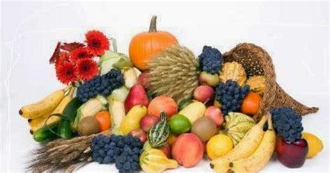 2 pi鐵es cuisine tu salud la glucosa es el combustible principal de las neuronas