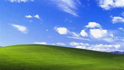Xp Windows Backgrounds 4k Glorious Wallpapertag Res