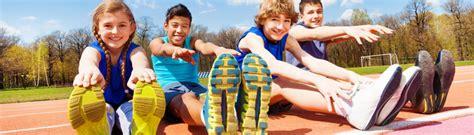 healthy and active children healthdirect 756 | safe exercise for kids 06af41