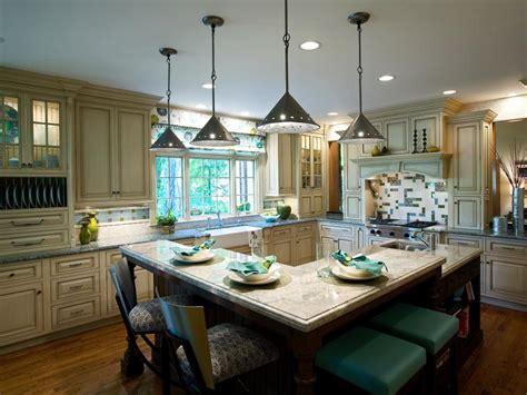 designer kitchens for less designer kitchens for less hgtv 6647