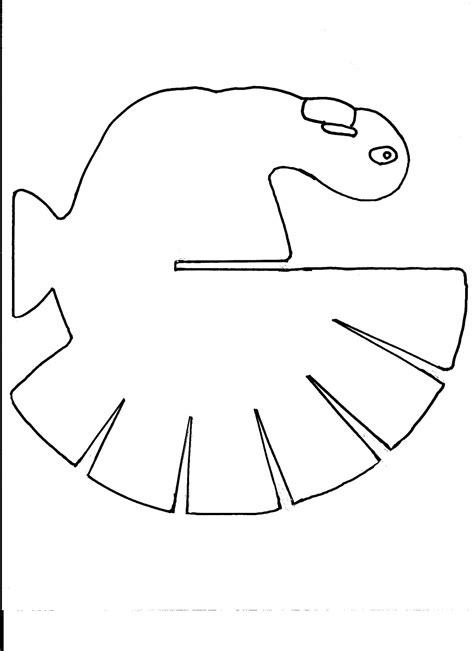 Templates For Wood Cutouts by Fashioned Templates For Wood Cutouts Illustration