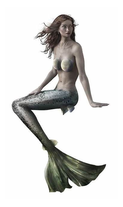 Siren Fantasy Sea Mermaid Pixabay Illustrations