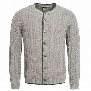 Zalando Kauf Auf Rechnung : pullover bedrucken auf rechnung lange t blouse herren ~ Themetempest.com Abrechnung