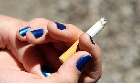 Ārsts: Latvija ir smēķēšanas lielvalsts - BNN - ZIŅAS AR VĒRTĪBU