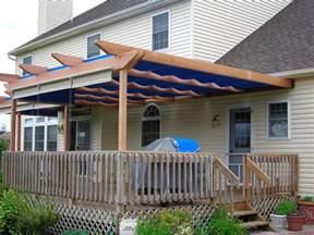 woodwork pergola plans existing deck pdf plans